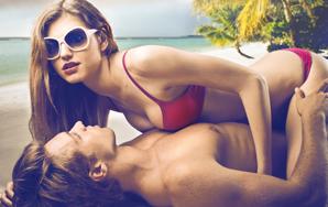 Is Heterosexuality Real?