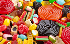 9-Year-Old Kid Steals His Parents' Life Savings, Spends It On Candy