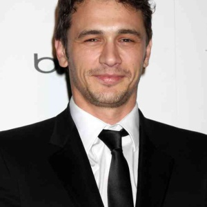 The Accidental Poetry Of James Franco