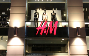 How To Shop At H&M In 20 SimpleSteps