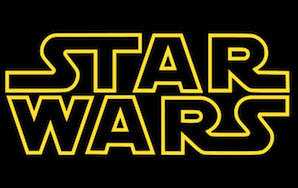 Stars Wars Episode 7 Set For 2015 But Hopefully The World Ends First
