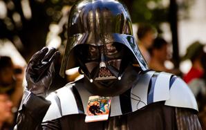 6 Directors To Helm Star Wars Episode 7