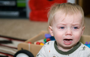 24 Signs You Are Not Ready To Have Kids