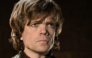 What Music Game Of Thrones Characters Would Listen To, If They Were Alive Today, Part 1