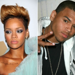 I'm Sorry That I'm Not Sorry That I Like The New Chris Brown/ Rihanna Song