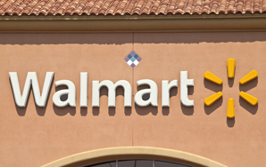 How To Shop At Wal-Mart In 20 SimpleSteps