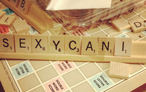 New Slang For Literate Teenage Boys