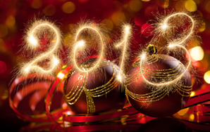 The Dos And Don'ts Of New Year's Eve