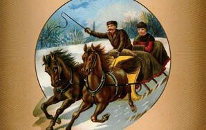 Bob Dylan's Christmas Album: An Appreciation Of Sorts