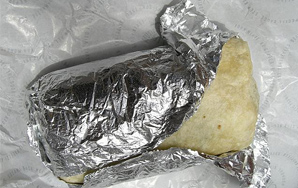 How To HackChipotle