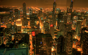 40 Reasons I Love Being A Chicagoan