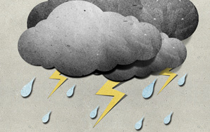 How To Keep Bad Moods From Taking YouOver