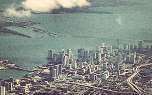 Dear City, I LoveYou