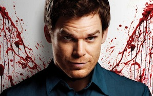 Possible Ways Dexter Could End