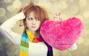 8 Reasons You Are Single