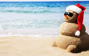 7 People You Don't Want To Be During The Holidays