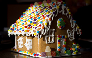 5 New Holiday Traditions, Inspired By Pop Culture