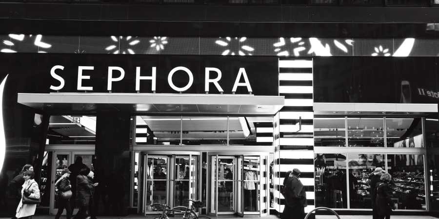 How To Hack Sephora