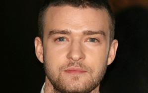 If I Dated Justin Timberlake