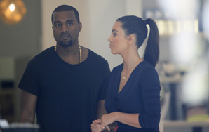 10 Parenting Tips For Kanye And Kim From A 21-Year-Old Who Has Never Had A Baby