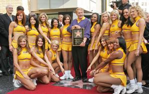 Dear Lakers, You Make My Heart Ache