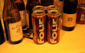 Four Loko, Two Years Later