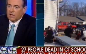 Is Mike Huckabee Right?