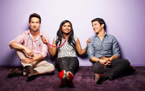 There's So Much To Love About The Mindy Project