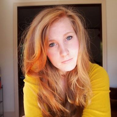 Hannah Turner