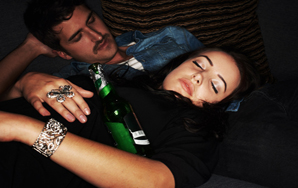 8 Things That Are No Longer Cool In Your 20s