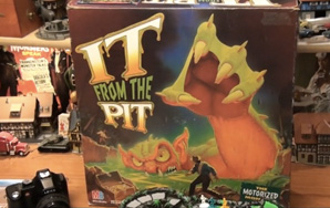 How 90s Toys Prepared Us For 2012