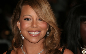 20 Things Mariah Carey Does Not Want For Christmas
