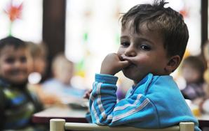 Monologue Of A Preschool Consultant