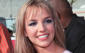 Top 8 Britney Spears B-Sides In Ascending Order OfAwesomeness