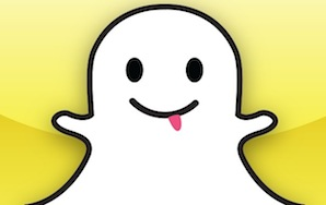Possible Uses For Snapchat BesidesSexting