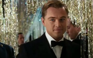 Is 'The Great Gatsby' Movie Going To Suck Or What?