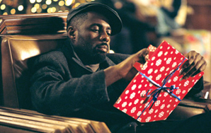 10 Christmas Movies You Can Watch Online RightNow