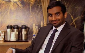 The Best Tom Haverford Moments From Parks AndRecreation