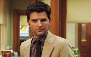 The Best Ben Wyatt Moments From Parks andRecreation