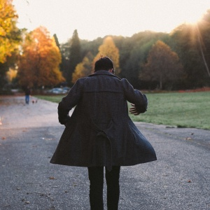 13 Signs You're Officially Over Your Ex
