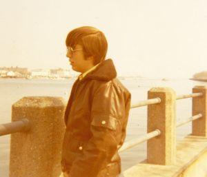1969 Marc
