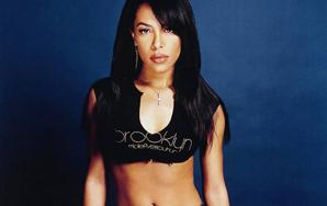 10 Great AaliyahMoments