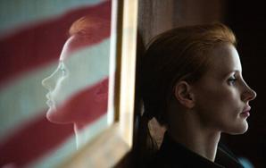 Why 'Zero Dark Thirty' Is The Best Film Of The Year