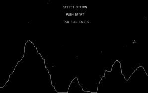 7 Forgotten AtariGames