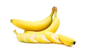 Read These Hilarious Amazon Reviews For A BananaSlicer