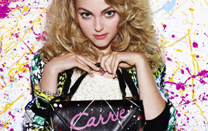 I'm Ready To Talk About 'The Carrie Diaries'