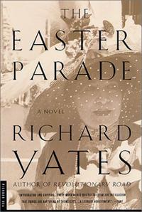 The Easter Parade: A Novel