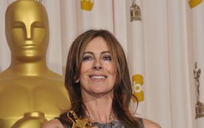 5 Female-Directed Films That Deserved Oscar Nominations