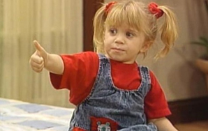 Where The Characters From 'Full House' Would BeToday