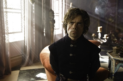 NEW. PHOTOS. FROM. GAME. OF. THRONES. SEASON. THREE. ARE. HERE!